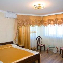 Гостиница Villa Neapol Украина, Одесса - 1 отзыв об отеле, цены и фото номеров - забронировать гостиницу Villa Neapol онлайн комната для гостей фото 3