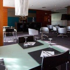 Отель H2 Jerez питание фото 3
