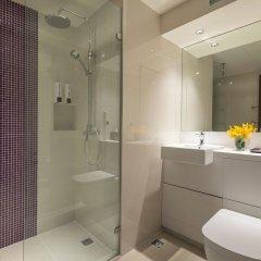 Отель Travelodge Sukhumvit 11 ванная фото 3