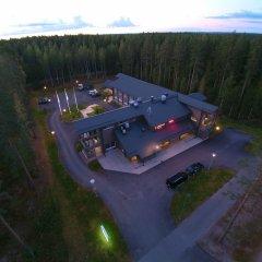Отель Rento Финляндия, Иматра - - забронировать отель Rento, цены и фото номеров фото 4