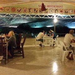 Sahin Турция, Памуккале - 1 отзыв об отеле, цены и фото номеров - забронировать отель Sahin онлайн питание фото 2
