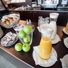 Отель Aparion Apartments Leipzig City Германия, Лейпциг - отзывы, цены и фото номеров - забронировать отель Aparion Apartments Leipzig City онлайн питание