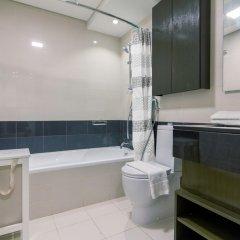 Отель Maison Privee - The Lofts ванная