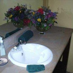 Отель Zuurberg Mountain Village Южная Африка, Аддо - отзывы, цены и фото номеров - забронировать отель Zuurberg Mountain Village онлайн спа