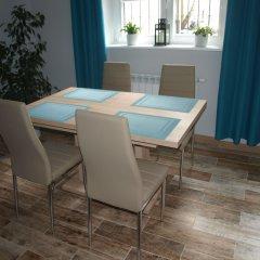 Отель Apartamenty VNS Польша, Гданьск - 1 отзыв об отеле, цены и фото номеров - забронировать отель Apartamenty VNS онлайн фото 14