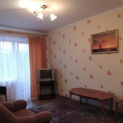 Отель Патриот Калининград комната для гостей фото 2