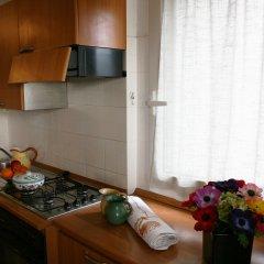 Отель Residenza Manuela в номере