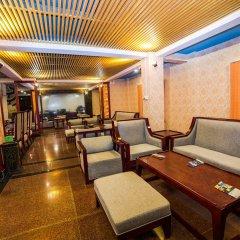 Отель Kamalashi Palace Непал, Катманду - отзывы, цены и фото номеров - забронировать отель Kamalashi Palace онлайн развлечения