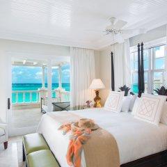Отель The Palms Turks and Caicos комната для гостей фото 4