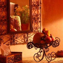 Отель Kasbah Le Mirage интерьер отеля фото 2
