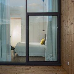 Отель Quinta de Santa Clara Португалия, Понта-Делгада - отзывы, цены и фото номеров - забронировать отель Quinta de Santa Clara онлайн сауна