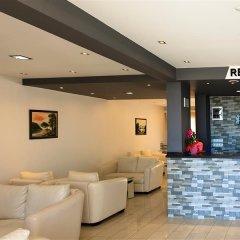 Diana Suite Hotel Турция, Олюдениз - отзывы, цены и фото номеров - забронировать отель Diana Suite Hotel онлайн интерьер отеля