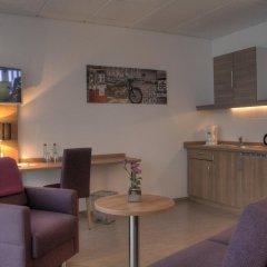 Отель Dornberg-Hotel Германия, Фехельде - отзывы, цены и фото номеров - забронировать отель Dornberg-Hotel онлайн комната для гостей