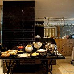 Witt Istanbul Hotel в номере