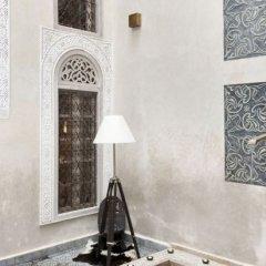 Отель Riad Anata ванная фото 2