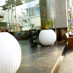 Отель Starlet Hotel Вьетнам, Нячанг - 2 отзыва об отеле, цены и фото номеров - забронировать отель Starlet Hotel онлайн фото 3