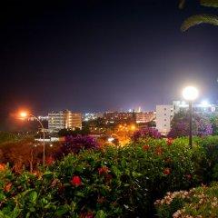 Bella Napa Bay Hotel фото 7