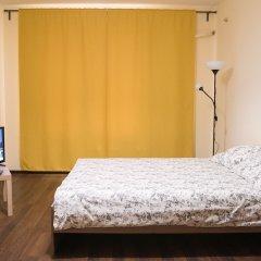 Апартаменты Apartment 347 on Mitinskaya 28 bldg 3 фото 39