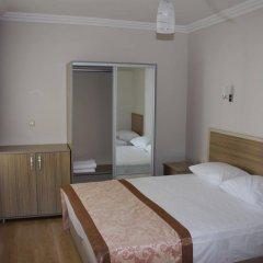 Ejder Турция, Эджеабат - отзывы, цены и фото номеров - забронировать отель Ejder онлайн комната для гостей фото 3