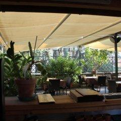 Отель Locanda Il Mascherino гостиничный бар