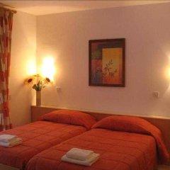 Отель Club Salina Wharf Каура комната для гостей фото 5