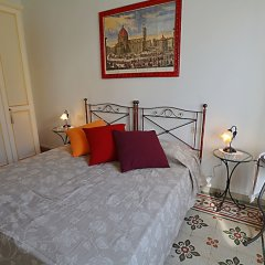 Апартаменты Colonna Apartment with Terrace удобства в номере