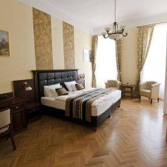 Отель Grand Market Luxury Apartments Венгрия, Будапешт - отзывы, цены и фото номеров - забронировать отель Grand Market Luxury Apartments онлайн комната для гостей фото 3