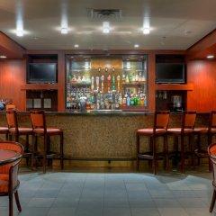 Отель Delta Hotels by Marriott Saskatoon Downtown гостиничный бар