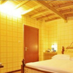 Gulangyu 37 Hotel комната для гостей фото 3