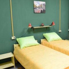 Nice Hostel on Peterburgskaya фото 6