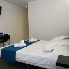 Отель Loaldia Испания, Сан-Себастьян - отзывы, цены и фото номеров - забронировать отель Loaldia онлайн сейф в номере