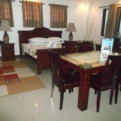 Отель Affinity Condo Resort - Luxury Hotel Филиппины, Пампанга - отзывы, цены и фото номеров - забронировать отель Affinity Condo Resort - Luxury Hotel онлайн фото 2