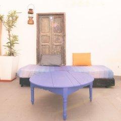 Отель Riad Dar Nawfal Марокко, Схират - отзывы, цены и фото номеров - забронировать отель Riad Dar Nawfal онлайн фото 5