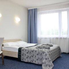 Гостиница Ист тайм комната для гостей фото 4