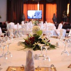 Отель Movenpick Hotel & Casino Malabata Tanger Марокко, Танжер - отзывы, цены и фото номеров - забронировать отель Movenpick Hotel & Casino Malabata Tanger онлайн фото 10
