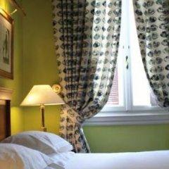 Отель Albani Firenze Италия, Флоренция - 1 отзыв об отеле, цены и фото номеров - забронировать отель Albani Firenze онлайн фото 2