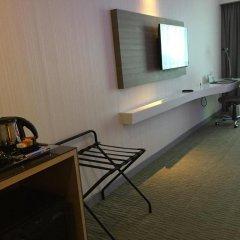 Hotel Armada Petaling Jaya удобства в номере