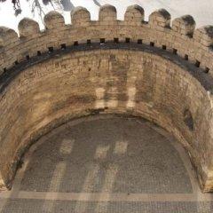 Отель Ичери Шехер Азербайджан, Баку - отзывы, цены и фото номеров - забронировать отель Ичери Шехер онлайн фото 5