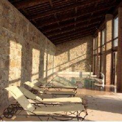 Отель Castello di Lispida Италия, Региональный парк Colli Euganei - отзывы, цены и фото номеров - забронировать отель Castello di Lispida онлайн фото 11