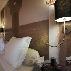 Отель Marquês de Pombal комната для гостей фото 2