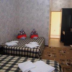 Отель Orhideya Сочи комната для гостей фото 2