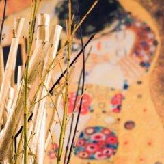 Отель Am Konzerthaus Vienna - MGallery by Sofitel Австрия, Вена - 10 отзывов об отеле, цены и фото номеров - забронировать отель Am Konzerthaus Vienna - MGallery by Sofitel онлайн пляж