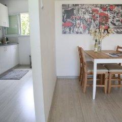 Апартаменты 5 Stars Apartment Tel-Aviv - University Тель-Авив в номере фото 2