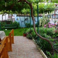 Отель Guest house Tangra Болгария, Равда - отзывы, цены и фото номеров - забронировать отель Guest house Tangra онлайн фото 2