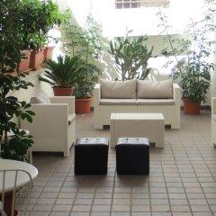 Отель B&B Museo Salinas Италия, Палермо - отзывы, цены и фото номеров - забронировать отель B&B Museo Salinas онлайн фото 3