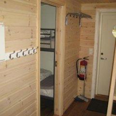 Отель Seim Camping фото 21