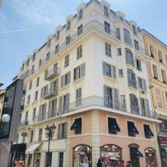 Отель Le Dortoir фото 4