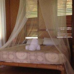 Отель Eden Beach Hotel Bora Bora Французская Полинезия, Бора-Бора - отзывы, цены и фото номеров - забронировать отель Eden Beach Hotel Bora Bora онлайн сауна