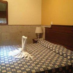 Hotel La Rotonda бассейн