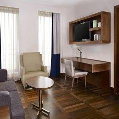 Metropol Palace, A Luxury Collection Hotel Белград комната для гостей фото 4
